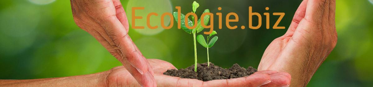 ecologie.biz